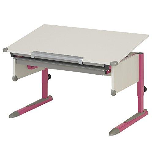kettler 06604 290 college box kinderschreibtisch test neu. Black Bedroom Furniture Sets. Home Design Ideas