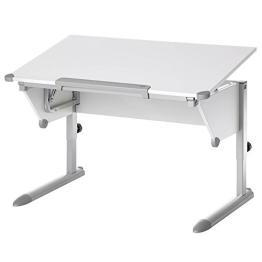 Kettler Schreibtisch Cool Top 2021