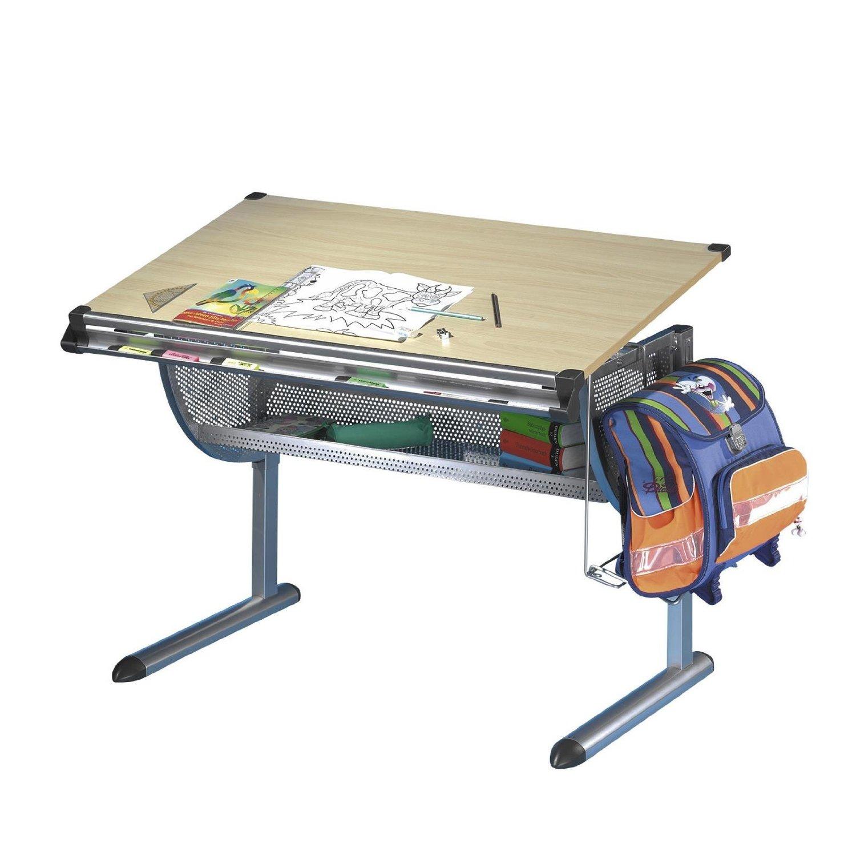 Nauhuri.com | Büro Schreibtisch Gebraucht ~ Neuesten Design ...