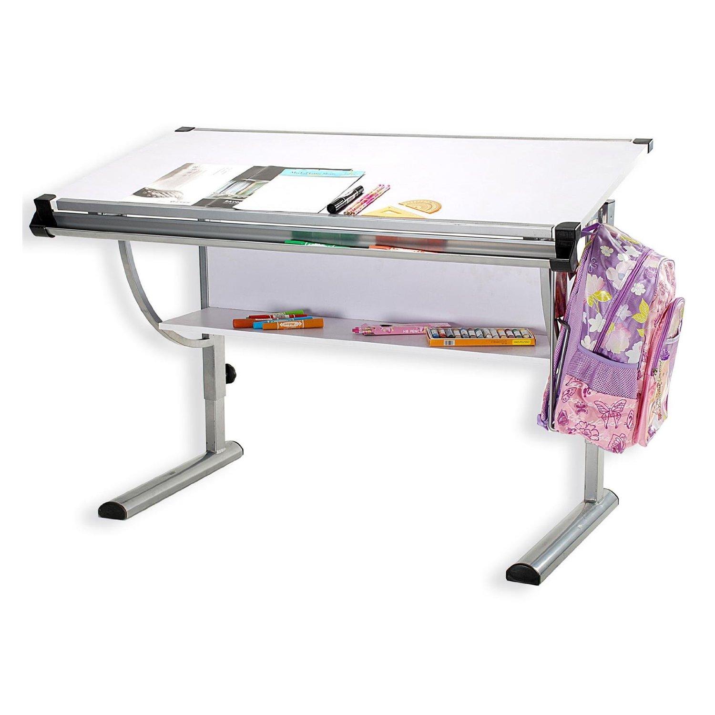 welche höhe beim kinderschreibtisch ist optimal? » jetzt ansehen » - Schreibtisch Fur Die Kinder Kinderschreibtisch