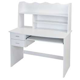 kinderschreibtisch sch lerschreibtisch cindy test neu. Black Bedroom Furniture Sets. Home Design Ideas