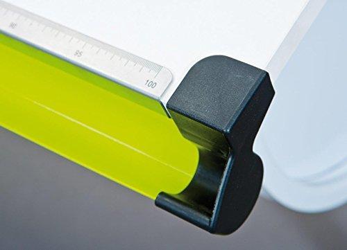 links 51084450 schreibtisch kinderschreibtisch f r kinder holz mit stiftablage. Black Bedroom Furniture Sets. Home Design Ideas