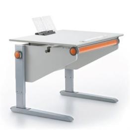 Schreibtisch 90 Breit 2021