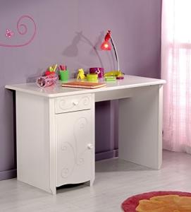PARISOT Schreibtisch Alice - 1