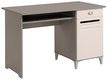 Parisot Schreibtisch Kinderzimmer Factory - 1